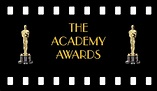 Oscar 2014: tutte le nomination degli 86th Academy Awards ...