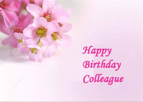 best wishes for colleague birthday wishes for colleague page 6