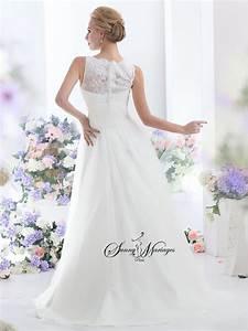 robe de mariee pas cher avec hijab idees et d With robe de mariage avec alliance pas cher