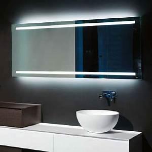 Spiegel Aufhängen Richtige Höhe : spiegel mit beleuchtung ~ Bigdaddyawards.com Haus und Dekorationen
