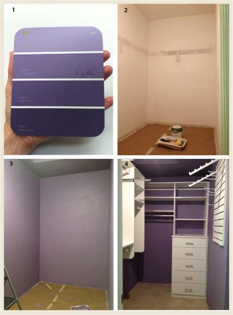 behr paint colors purple tyres2c