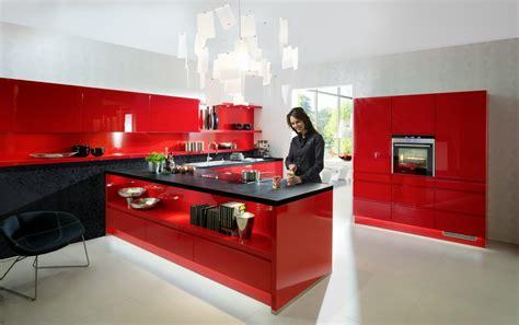 cuisine blanche plan de travail bois awesome cuisine plan de travail bois photos