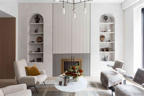 Zoom Backgrounds From Interior Designers - Stylish Home ...
