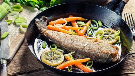 canapé schwartz salmon rolls canape ideas schwartz