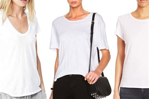 tshirt born to fly what color bra white shirt our t shirt