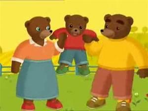 Petit Ours Brun En Français : petit ours brun veut un g teau petit ours brun youtube ~ Dailycaller-alerts.com Idées de Décoration