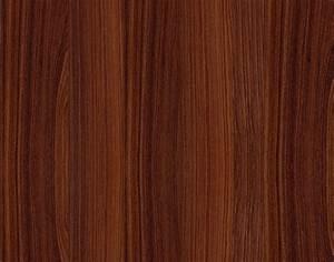 Brown Wood Grain House Lentine Marine 48437