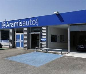 Avis Aramis Auto : pr sentation de la soci t aramis auto grenoble ~ Medecine-chirurgie-esthetiques.com Avis de Voitures