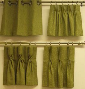 different drapery pleat styles different styles of heading for drapes what to do with