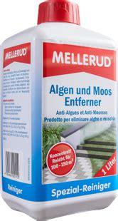 moos und grünbelag entferner algen und moos entferner kaufen jumbo ch