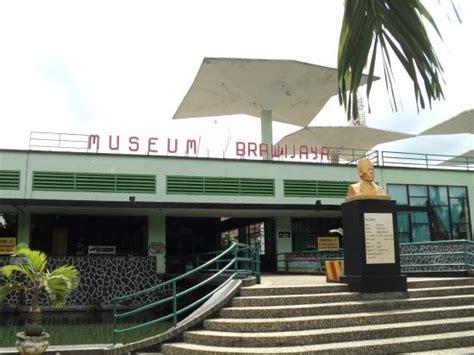 museum brawijaya malang indonesia review tripadvisor