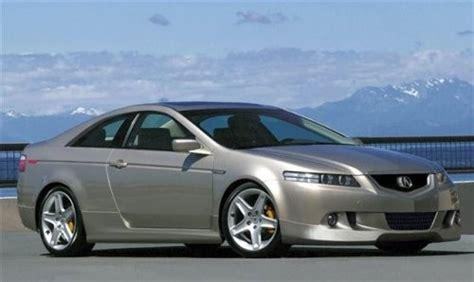 2009 acura tl expert review auto news and car reviews