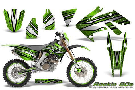 Geico Honda Graphics Pictures to Pin on Pinterest - TattoosKid