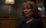 Songs in Ordinary Time (2000) starring Sissy Spacek, Beau ...