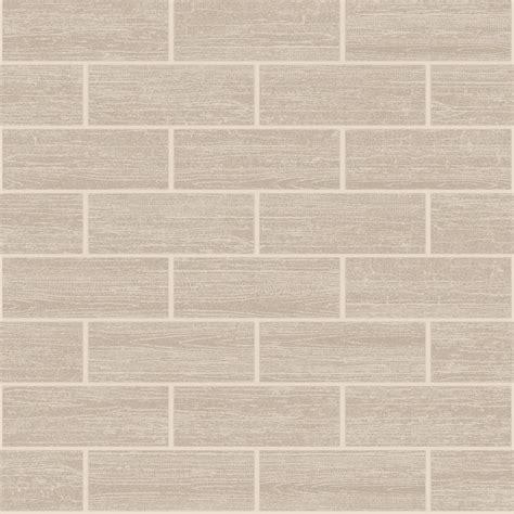 holden wood tile effect kitchen bathroom tiling wallpaper