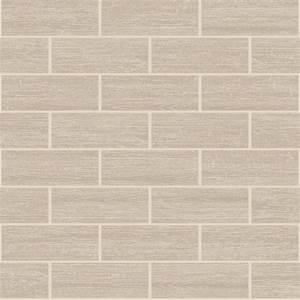holden wood tile effect kitchen bathroom tiling wallpaper With tile effect bathroom wallpaper