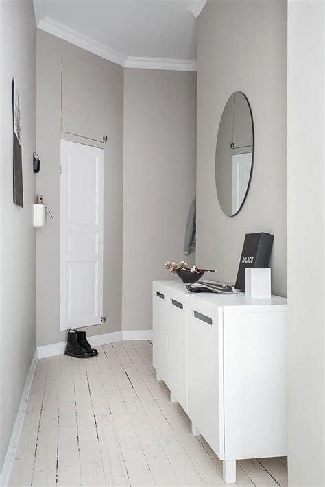 les 4 murs rideaux les 25 meilleures id 233 es concernant peinture gris clair sur murs gris p 226 le couleurs