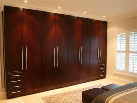 Simple Design Of Bedroom Cupboards Wwwindiepedia