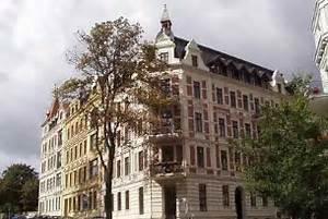 Wohnen In Görlitz : pflegeheime g rlitz altenheime pflegeheime und betreutes wohnen ~ Eleganceandgraceweddings.com Haus und Dekorationen