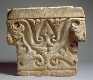 The, Art, Of, The, Abbasid, Period, 750, U20131258