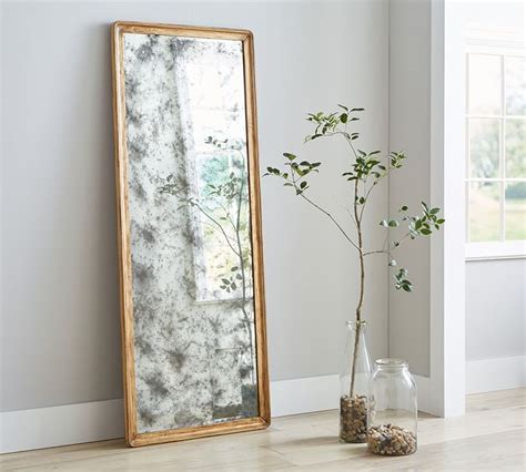 floor mirror sale modren floor mirror for sale 5 spitalerhof picture decorative floor mirror