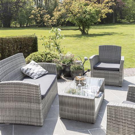 table et chaise de jardin en resine tressee emejing salon de jardin en resine tressee wengue gallery
