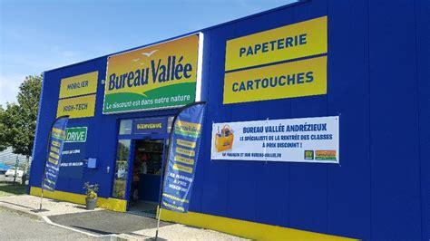 bureau vallee chateauroux bureau vallée vente de matériel et consommables