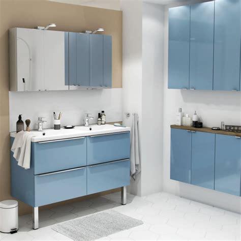 carrelage mural cuisine castorama salle de bains et wc castorama