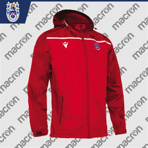 bovey tracey afc junior macron store south west macron