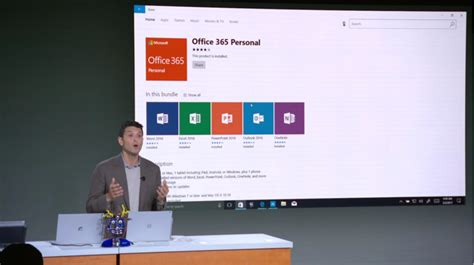 microsoft is inviting windows 10 insiders to test office desktop apps from the windows store