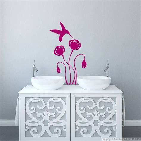 femme nue salle de bain 17 best images about galerie sticker salle de bain bathroom wall decal gallery on