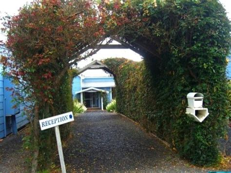 Boat Harbour Garden Cottages  Updated 2018 Prices