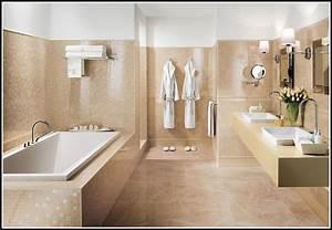 Fliesen Ideen Bad : bad fliesen ideen modern fliesen house und dekor galerie kldgod7arv ~ Sanjose-hotels-ca.com Haus und Dekorationen