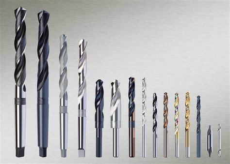 China Drill Bits Series (FD-H001) - China Drill Bit, Drills