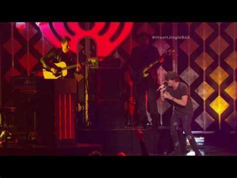 Jingle Square Garden by Puth Jingle 2016 Square Garden