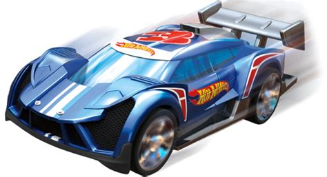 image gallery ht wheel toy cars
