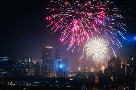 year celebrations   world youramazingplacescom
