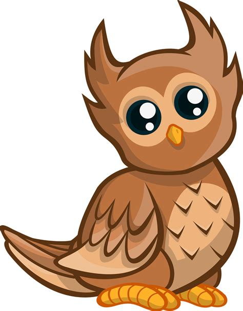 Owl Clip Owl Clip Arts Free Images Photos Vector Pictures