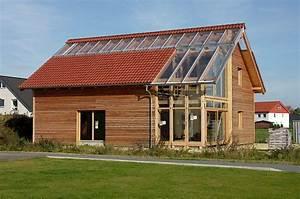 Bau Mein Haus Preise : bio solar haus holzfassade ~ Sanjose-hotels-ca.com Haus und Dekorationen