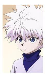 Pin by Kawaiipanda on Killua   Killua, Anime, Hunter x hunter