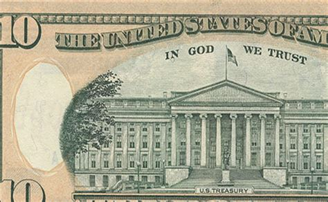 Fiat Currency by Fiat Currency Collapse Will History Repeat Itself