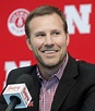Hoiberg had many options — NBA, college or time off — but ...