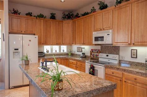 Kitchen, Oak Kitchen Cabinets With Granite Countertops. Commercial Kitchen Equipment Rental. Specialty Kitchen Cabinets. Open Shelving For Kitchen. Lakeland Kitchen. Purple Kitchen Ideas. All About Kitchens. Wine Kitchen Rug. Ikea Kitchen Pulls
