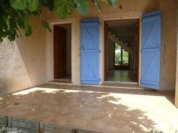 maison en location dans l ayguade