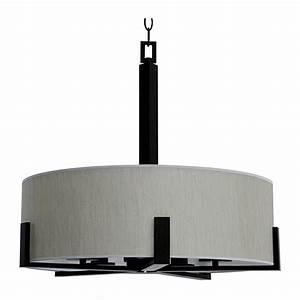 quotjaelynquot 5 light pendant rona With rona outdoor pendant lighting