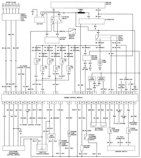 Diagrams Wiring Peterbilt Diagram Best