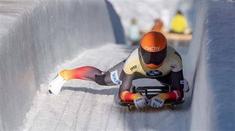 Dukurs wins, moves closer to skeleton World Cup title ...