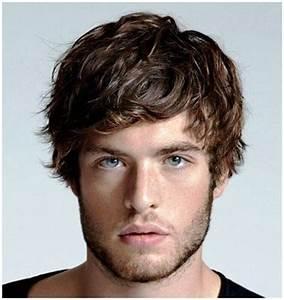 Top 10 Medium Length Mens Hairstyles For 2016