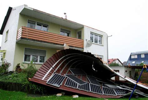 bilderstrecke zu unwetter ueber hessen strassen ueberflutet