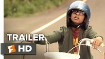 Growing Up Smith Official Trailer 1 (2017) - Jason Lee ...